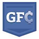 Good Financial Cents logo