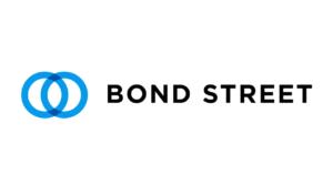 BondStreet logo