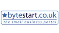 Bytestart logo