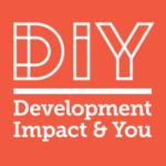 development impact and you logo