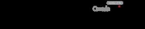 Info Entrepreneurs logo