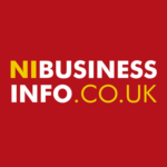 NI Business info logo