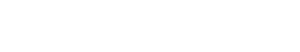 queensland government business logo