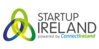 Startup IE logo