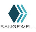 Rangewell logo