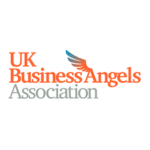 uk business angels logo