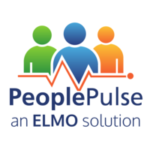 PeoplePulse logo